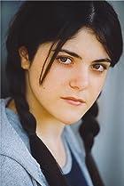 Gina DeVivo