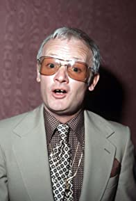 Primary photo for John Inman