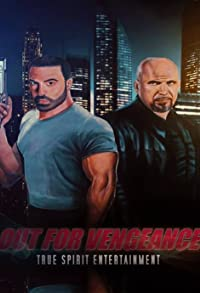 Primary photo for Out for Vengeance