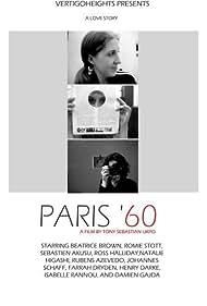 Paris 60 (2012)