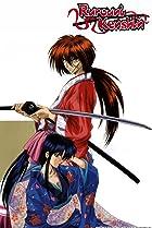 Samurai X - Clique para Assistir Dublado em HD