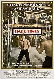 Watch Movie Hard Times (1975)