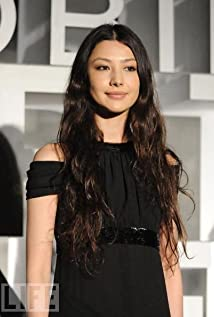 Mariko Takahashi Picture