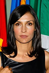 Primary photo for Famke Janssen