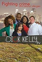 Dick Kelly