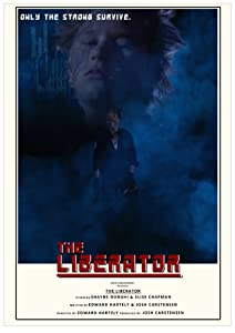 The Liberator movie download in hd