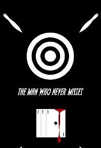 Primary photo for Bullseye: The Man Who Never Misses