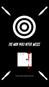 download Bullseye: The Man Who Never Misses