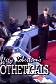 Geoffrey Robertson's Hypotheticals (1985)