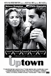 Uptown Poster