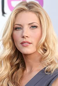 Primary photo for Katheryn Winnick