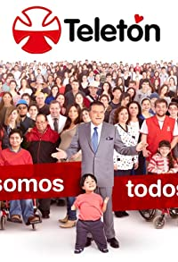 Primary photo for Teletón