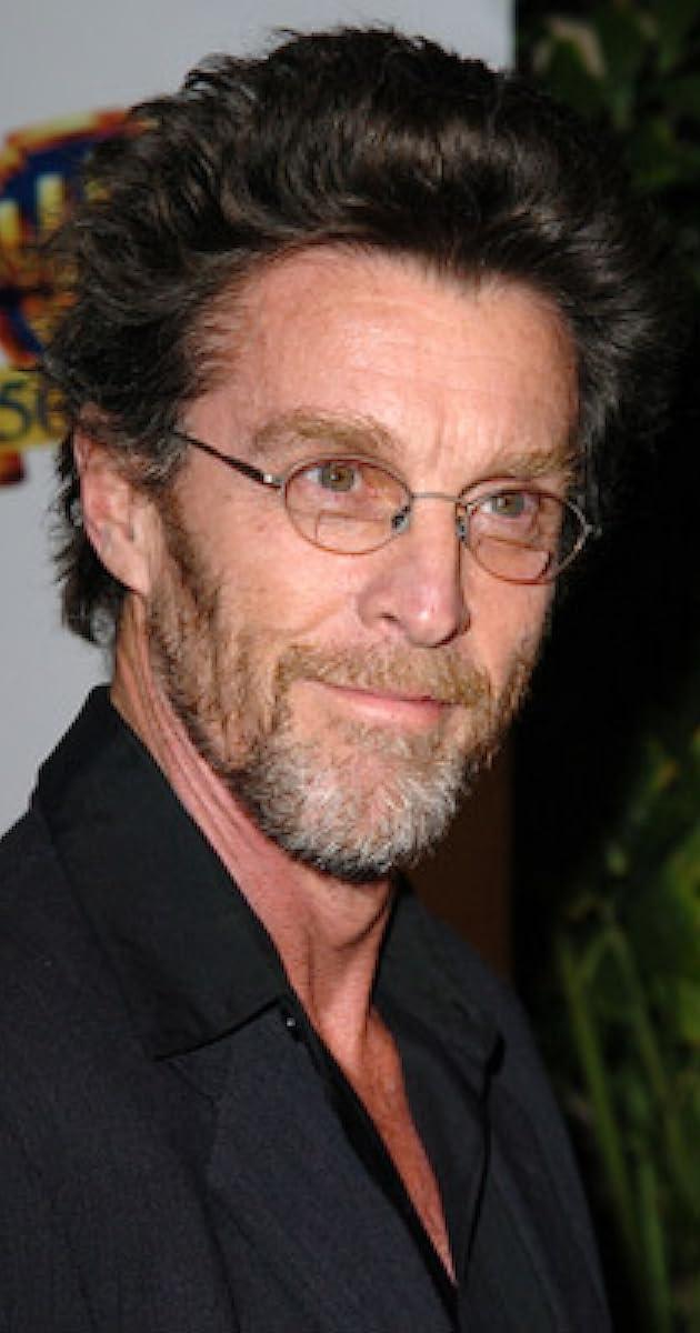 John Glover - Biography - IMDb
