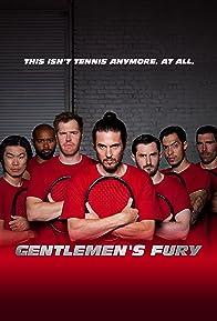 Primary photo for Gentlemen's Fury