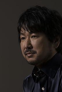Yoshihiro Ike Picture