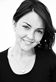 Primary photo for Lacey Turner