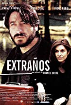 Primary image for Extraños