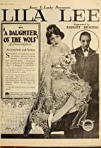 A Daughter of the Wolf