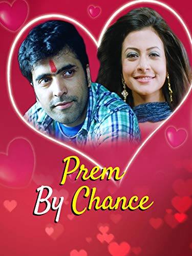 Prem by Chance MLSBD.CO - MOVIE LINK STORE BD
