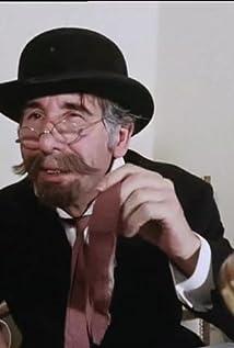 Johannes Buzalski Picture