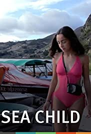 Sea Child Poster
