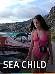 Movies store for ipad Sea Child Colombia [360p]