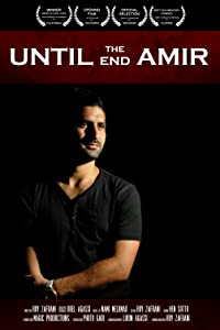 Download movies for android Until the End, Amir [1080i]