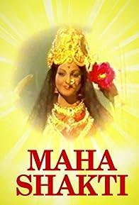 Primary photo for Mahashakti