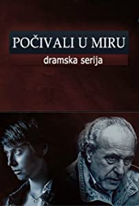 Watch free movie websites no download Pocivali u miru Croatia [480x320]