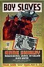 Boy Slaves (1939) Poster