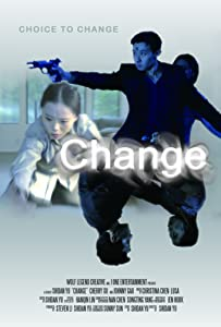 Change movie free download in hindi