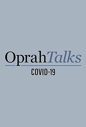 Where to stream Oprah Talks COVID-19