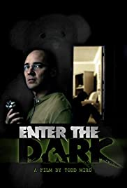 Enter the Dark Poster