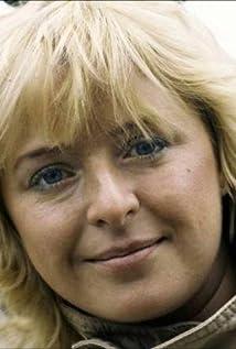 Kikki Danielsson Picture