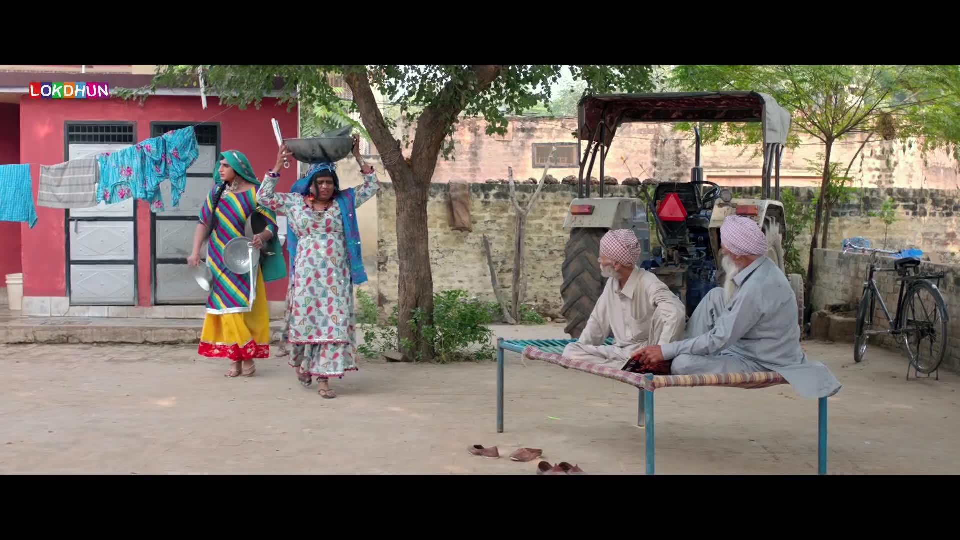 Mr & mrs sadachari (2015) marathi movie top online by utpal.