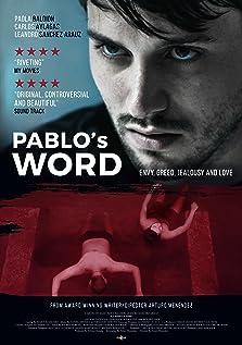 La Palabra de Pablo (2018)