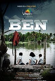 Ben (2015) 720p