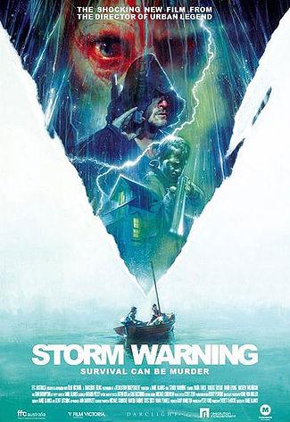 storm boy book and movie comparison