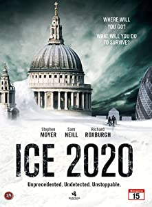 Ice full movie kickass torrent