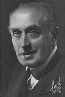 Rafael Bardem Picture