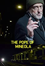 The Pope of Mineola