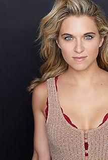 Britt Bowman Picture