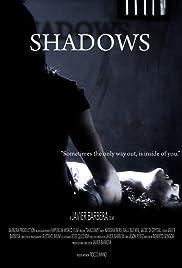 Shadows Poster