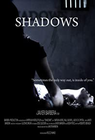 Primary photo for Shadows