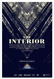 The Interior (2015) 1080p