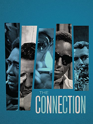 The Connection (1961) - IMDb