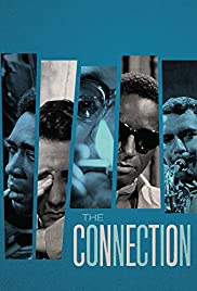 The Connection Poster