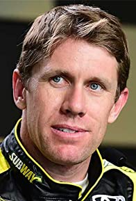 Primary photo for Carl Edwards