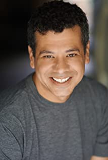 Andre Rodriguez II Picture