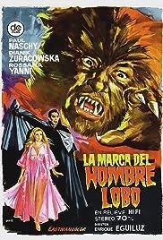 Frankenstein's Bloody Terror(1968) Poster - Movie Forum, Cast, Reviews